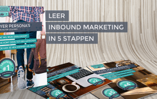 inbound marketing training