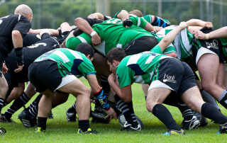 sales en marketing soms net rugby